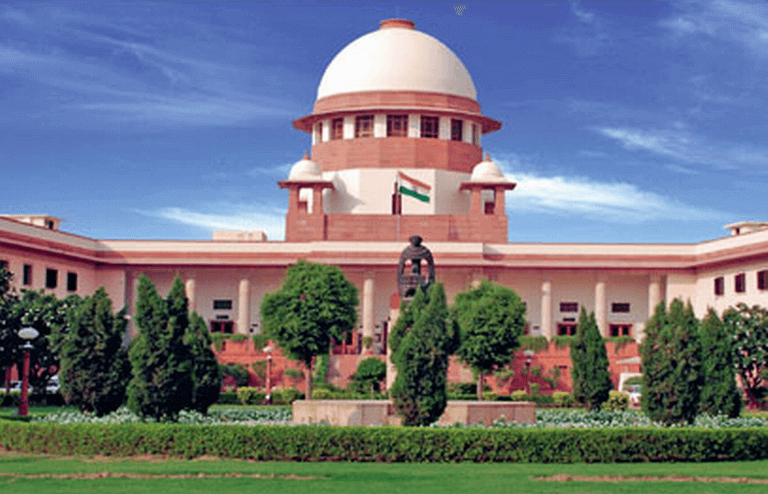 There has never been a female CJI, improve representation of women in  judiciary: AG to SC - OrissaPOST