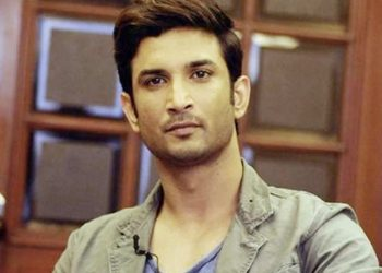 Big Breaking! Sushant Singh Rajput was not murdered: AIIMS report