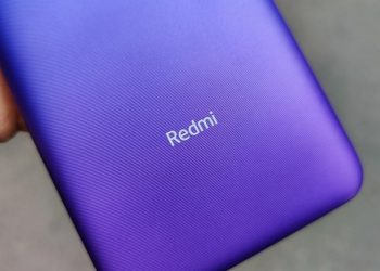 Xiaomi launches affordable Redmi 9i with 4GB RAM