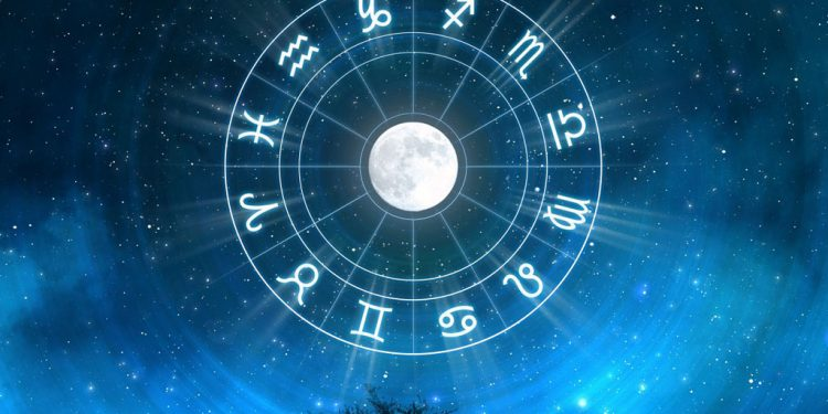 Follow these methods to overcome financial problems as per your Zodiac sign