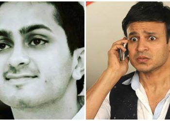 Sandalwood drug case: Police raids at Vivek Oberoi's brother-in-law's properties