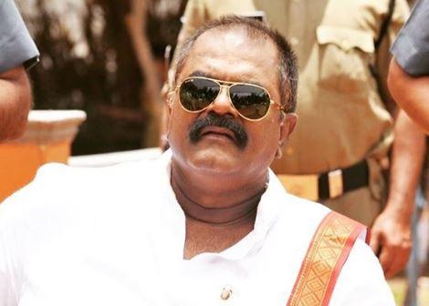 Shocking! Telugu actor Venugopal Kosuri passes away
