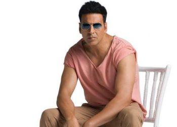 Happy birthday Akshay Kumar: B-Town wishes pour in