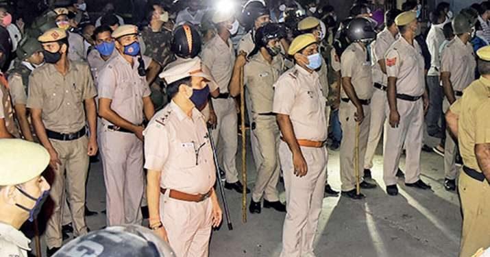 Image courtesy- India TV News
