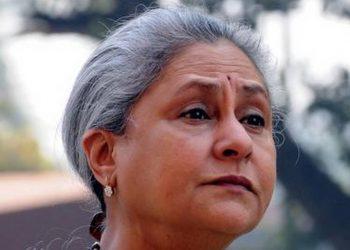 (Image courtesy: The Hindu)