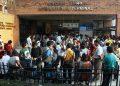 (Image courtesy: The Kathmandu Post)