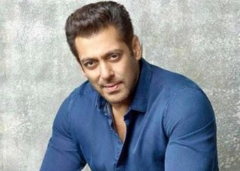 Bigg Boss 14: Salman Khan to get a whooping Rs 450 Crore this season