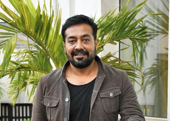 Anurag Kashyap questioned for nearly 8 hours in alleged sexual misconduct case