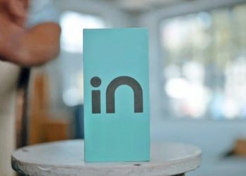 Micromax set to launch 'In' series smartphones Nov 3