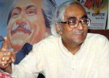 Veteran artiste Pradip Ghosh passes away after testing positive for COVID