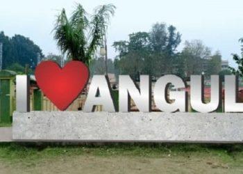 Angul town to get Bhubaneswar, Cuttack like selfie zones soon