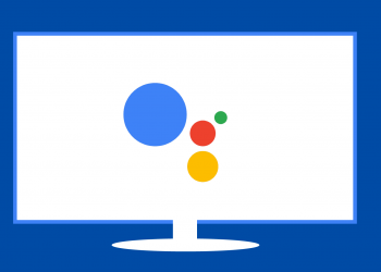 Now Google Assistant arrives on Samsung smart TVs