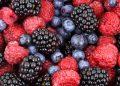 High flavanol diet is linked with lower blood pressure