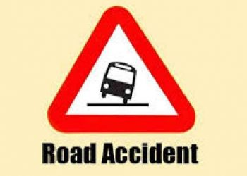 Bus carrying Tamil Nadu bound migrant workers overturns in Malkangiri, seven injured