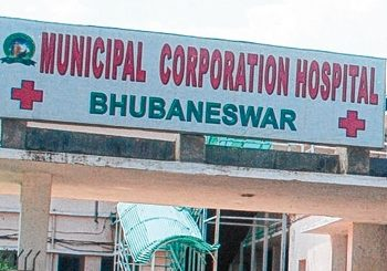 COVID-19 safety measures being flouted with impunity in BMC-run hospital at Old Town, allege visitors