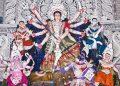 Cuttack Durga Puja OP Pic