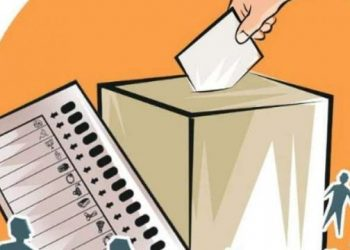 ECI to issue notifications for Balasore and Tirtol bypolls Friday