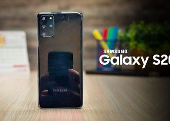 Pic-  Samsung/ YouTube screengrab