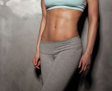looking for flat tummy with killer abs try these 5 yoga
