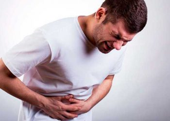 Home remedies to get relief from stomachache and acidity problems