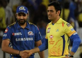 Pic- Cricinfo