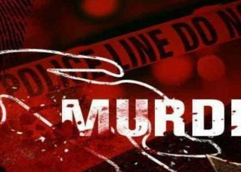 Man killed, body burnt over suspicion of sorcery in Malkangiri district