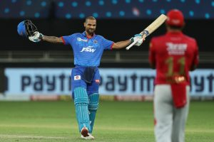 IPL 2020: Kings XI Punjab spoils Dhawan party - Orissa Post RSS Feed  IMAGES, GIF, ANIMATED GIF, WALLPAPER, STICKER FOR WHATSAPP & FACEBOOK