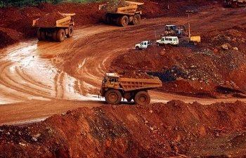 Mining penalty fund remains unutilised