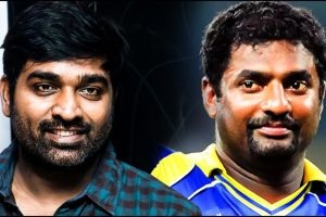 Opt out of '800', Muttiah Muralitharan tells Tamil actor Vijay Sethupathi - Orissa Post RSS Feed  IMAGES, GIF, ANIMATED GIF, WALLPAPER, STICKER FOR WHATSAPP & FACEBOOK