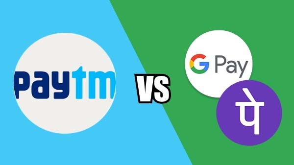 Paytm Prepares To Challenge Google S Might In The App Market Read On For Details Orissapost