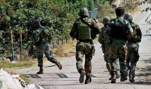3 terrorists killed in encounter in Pulwama - Orissa Post RSS Feed  IMAGES, GIF, ANIMATED GIF, WALLPAPER, STICKER FOR WHATSAPP & FACEBOOK