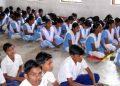 Schools across Odisha to remain closed till November 30