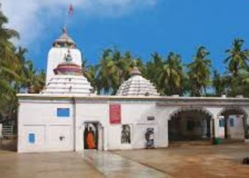 Sec144 to be imposed during nine-day long Biraja Rath Yatra in this district starting Oct 17