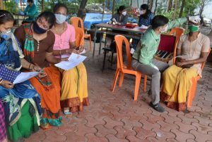 Odisha reports recovery of 2,622 new COVID-19 patients - Orissa Post RSS Feed  IMAGES, GIF, ANIMATED GIF, WALLPAPER, STICKER FOR WHATSAPP & FACEBOOK