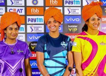 Women's cricket
