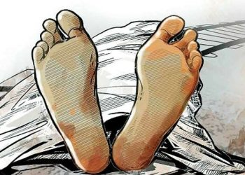 Youth allegedly murdered over affair in Bolangir district
