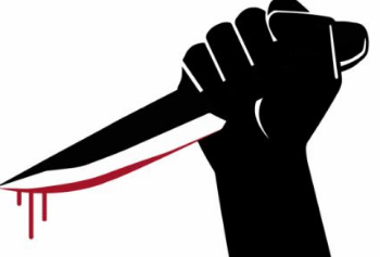 Youth stabbed to death in Ganjam