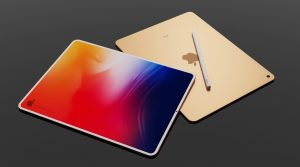 New Apple iPad Air: Work, play, unleash your creativity 24/7; check out its amazing features - Orissa Post RSS Feed  IMAGES, GIF, ANIMATED GIF, WALLPAPER, STICKER FOR WHATSAPP & FACEBOOK