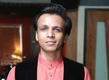 Abhijeet Sawant first winner of 'Indian Idol' enjoying life away from lime  light - OrissaPOST