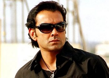 Bobby Deol love to work with this actress