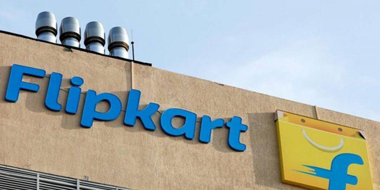 Good News! Flipkart announces 'The Big Billion Days' sale from Oct 16-21