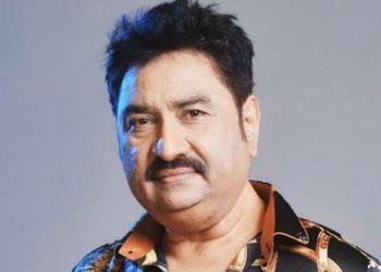 Renowned Singer Kumar Sanu tests COVID-19 positive
