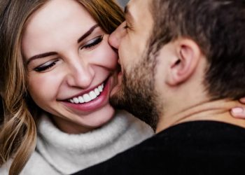 Easy ways to find out if your partner is trustworthy or not