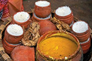 Counters to open for Mahaprasad sale - Orissa Post RSS Feed  IMAGES, GIF, ANIMATED GIF, WALLPAPER, STICKER FOR WHATSAPP & FACEBOOK
