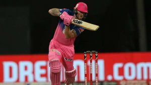 Rajasthan Royals all-rounder Ben Stokes first batsman to score a ton in two successful IPL chases - Orissa Post RSS Feed  IMAGES, GIF, ANIMATED GIF, WALLPAPER, STICKER FOR WHATSAPP & FACEBOOK