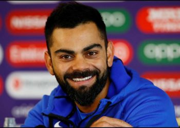Did you know Virat Kohli once went on a date with Rohit Sharma's wife Ritika Sajdeh?