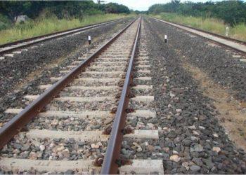 Bottlenecks hit 7 railway projects