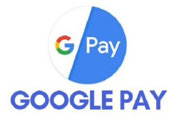 Google Pay to remove payments on web app, add transfer fee