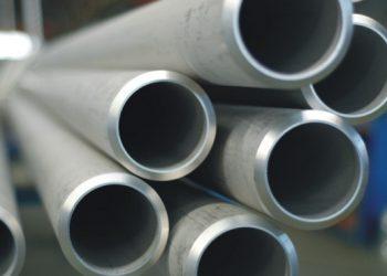 Land hurdle for Nalco pipeline