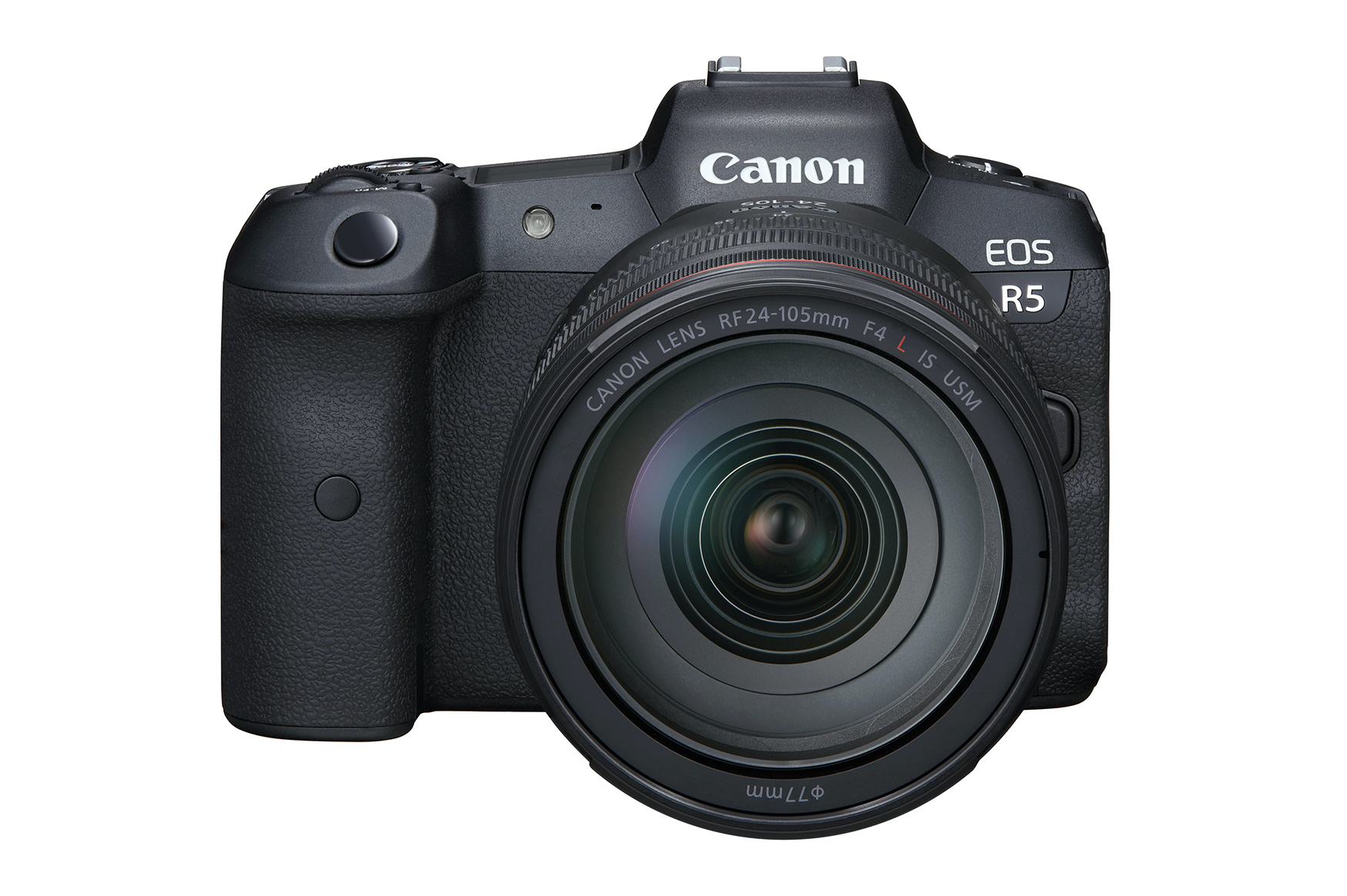 Canon launches 20 new lenses in India   OrissaPOST